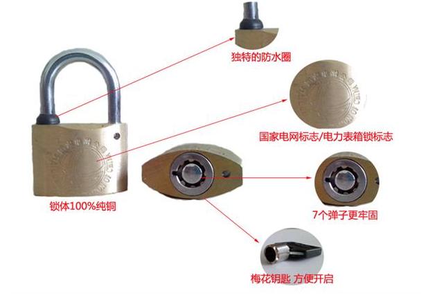 廠家供應優質一把鑰匙開多把鎖,一把鑰匙通開鎖,圓孔鑰匙通用鎖