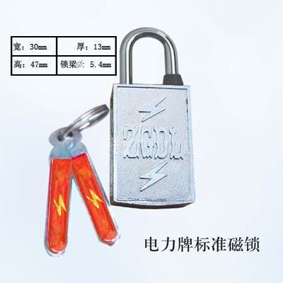 廠家生產優質國網磁感密碼鎖,電力磁鎖廠家,低價銷售一把鑰匙通用磁鎖,電力標志通開磁鎖